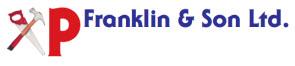 P Frankln & Son Ltd